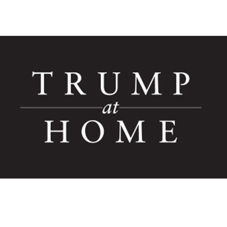 Corporate Video Production :: Trump At home Screen Shot