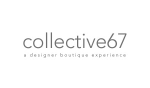 collective67logo